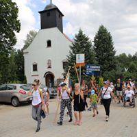 Klodawa Church