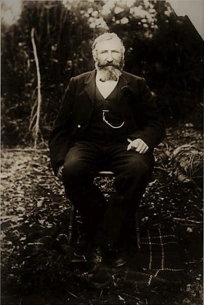 Franciszek Gdanec