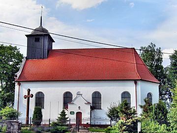 St.-Jakuba-Kłodawa