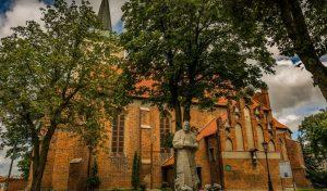St.-Michal-the-Archangel-Skarszewy