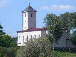 St. Mikolej, Niedamowo